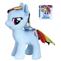 My Little Pony Rainbow Dash 10 Inch Soft Plush