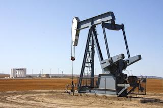 trading sul petrolio 2016