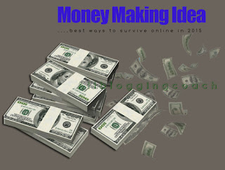 Money-making-ideas