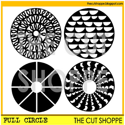 https://www.etsy.com/listing/463866850/the-full-circle-cut-file-set-includes-4?ref=shop_home_active_1