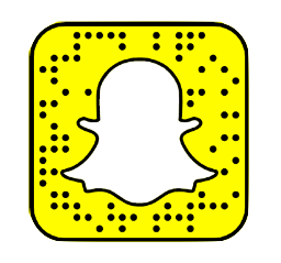 Russell Wilson Snapchat Name
