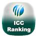 आईसीसी ने किया नये टेस्ट, वनडे और T20 रेंकिंग्स का एलान - जानिये भारत का स्थान