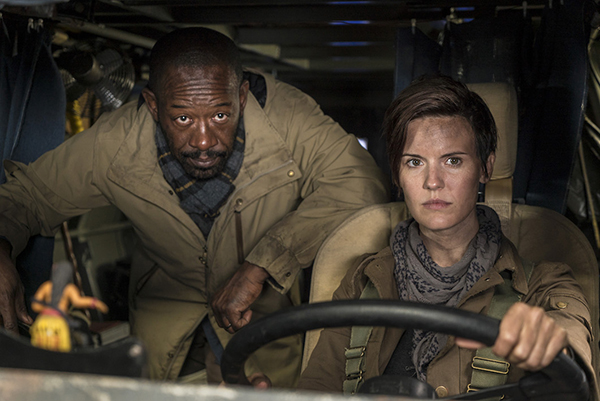 Morgan-Jamen-popular-fear-The-Walking-Dead-crossover-series