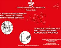 procesos-estructuras-en-concreto-7