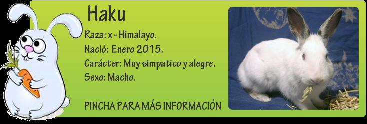 http://almaexoticos.blogspot.com.es/2015/06/sabado-13-de-junio-de-2015-hero.html