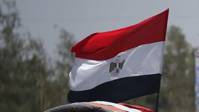 مصر-تحذر-إسرائيل-من-ضم-أراض-في-الضفة-الغربية