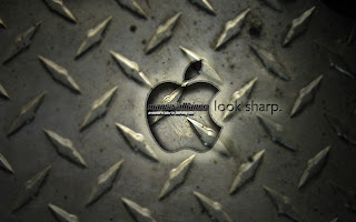 AppleCustomansz.themepack