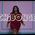 VIDEO & AUDIO | Abbah Ft Marioo, G Nako, Byter Beast - Chibonge | Download/Watch