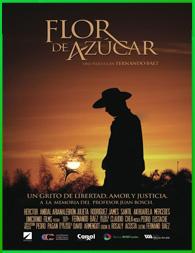 Flor de azúcar | HD | 2016 | 3gp/Mp4/DVDRip Latino HD Mega