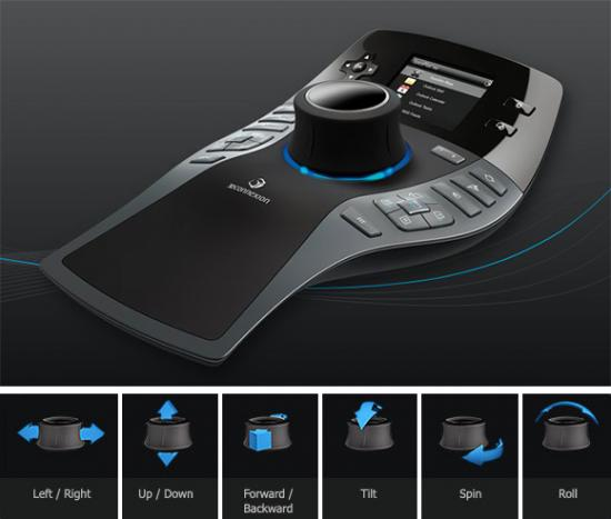 Estart T.S: Most Expensive Mouse