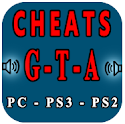 CODES GTA5