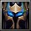 Razor - Lightning Revenant | Guia Como Armar