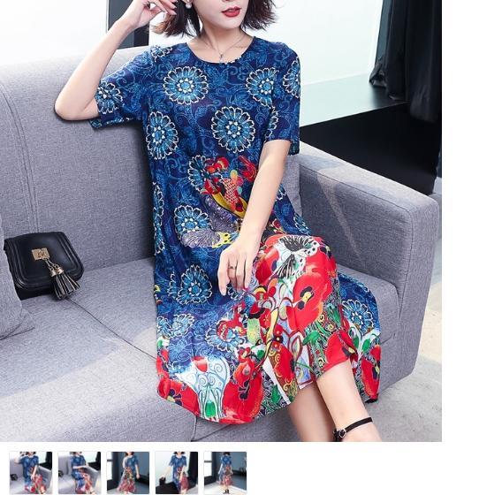 3d087bbc12a Plus Size Summer Dress Women Polka Dot Sleeveless Sundress Lace ...