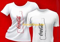 Logo Coca-Cola e UCI Back tu school 2018: come ottenere la esclusiva t-shirt Coca-Cola