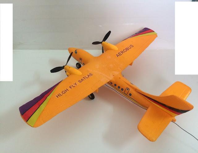 Máy bay điều khiển từ xa SCN005_6