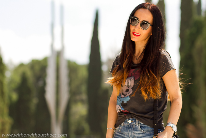 Los mejores influencers instagramers bloggers en Palomarket Fest en Valencia