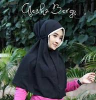 konveksi jilbab