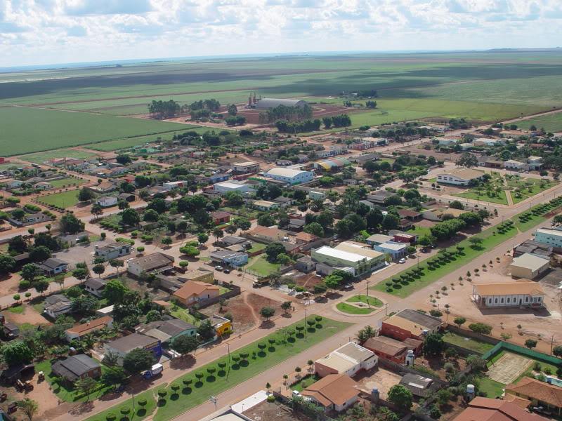 Campos de Júlio Mato Grosso fonte: 2.bp.blogspot.com