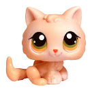 Littlest Pet Shop Tubes Kitten (#293) Pet
