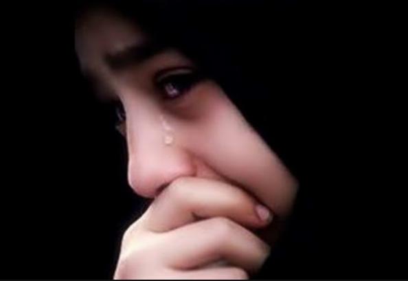 10 Dosa Yang Sering Dilakukan Suami Kepada Istri - No. 8 Paling Banyak Dilakukan