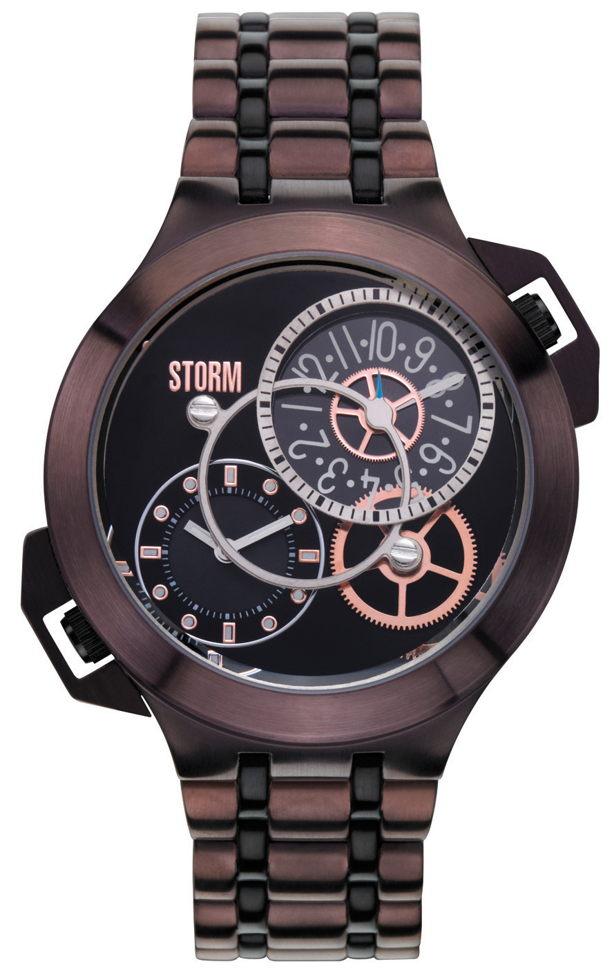 s styling watches aw12