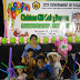 Early Christmas Gift Giving Program sa Pasay Matagumpay