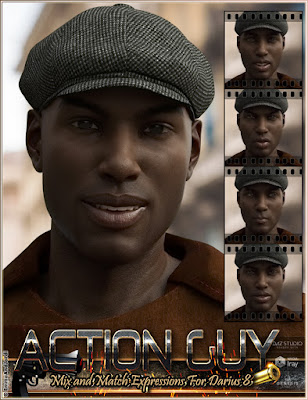 https://www.daz3d.com/action-guy-mix-and-match-expressions-for-darius-8-and-genesis-8-male-s