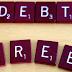 Lima cara mudah bantu anda bebas hutang