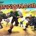 لعبة Respawnables v 3  معدلة و مفتوحة اخر اصدار