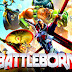 Battleborn Pc Game Full Version Free Download