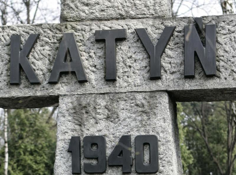 La masacre de Katyn; Polonia 1940, un precedente de la llamada hoy 'posverdad'