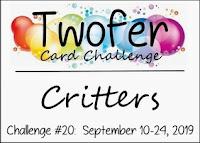 https://twofercardchallenge.blogspot.com/2019/09/twofer-card-challenge-20.html