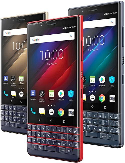 Blackberry-key-2-LE-price