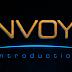 طريقة تحميل لعبة ENVOY 2