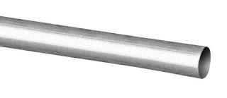 Instalaciones eléctricas residenciales - tubo conduit de aluminio