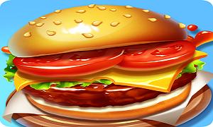 تحميل لعبه Cooking City - crazy restaurant game مهكره اخر اصدار