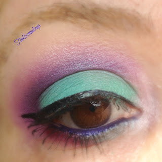 eye_makeup_look_mint_and_green