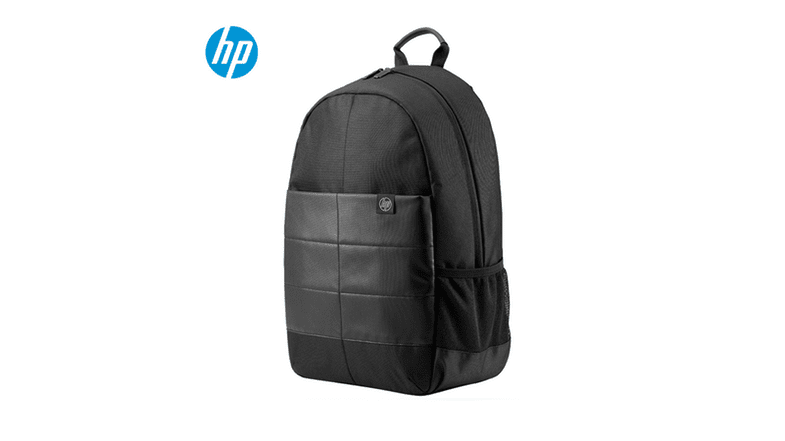 HP Laptop Backpack RM10 (95% OFF Normal Price  RM199) Using Harvey Norman  Coupon Code 11 November 2017 daf4e9777e