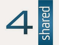 4shared Desktop 4.0.0 Free Download Latest