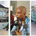 Police Gives Update on most wanted billionaire kidnap kingpin, Onwuamadike's posh house, Money , other property (photos)