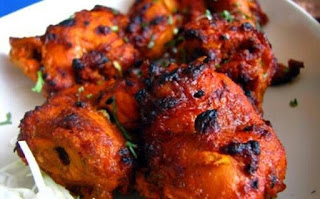indian chicken tikka recipe in urdu
