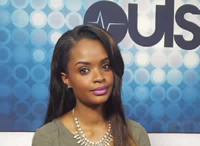 BBafrica Dillish Mathews Interview Namibia