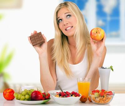 20-cara-diet-menurunkan-berat-badan-secara-alami-dan-aman