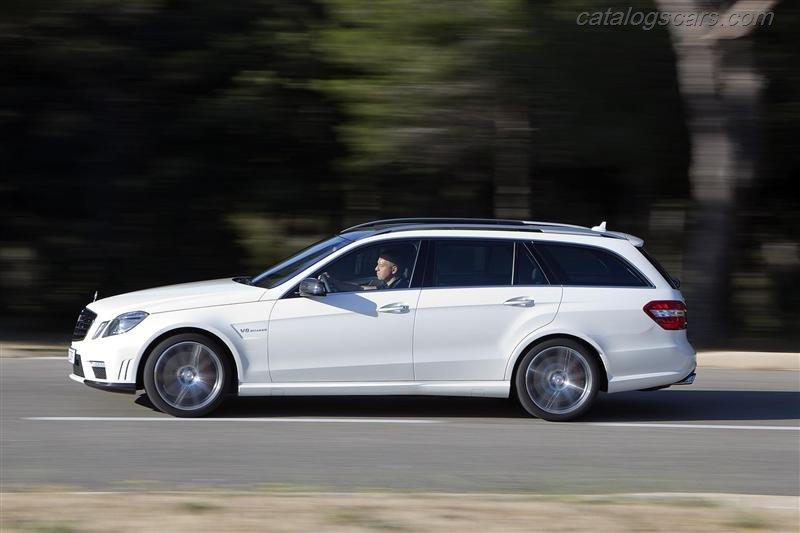 صور سيارة مرسيدس بنز E63 AMG واجن 2012 - اجمل خلفيات صور عربية مرسيدس بنز E63 AMG واجن 2012 - Mercedes-Benz E63 AMG Wagon Photos Mercedes-Benz_E63_AMG_Wagon_2012_800x600_wallpaper_06.jpg