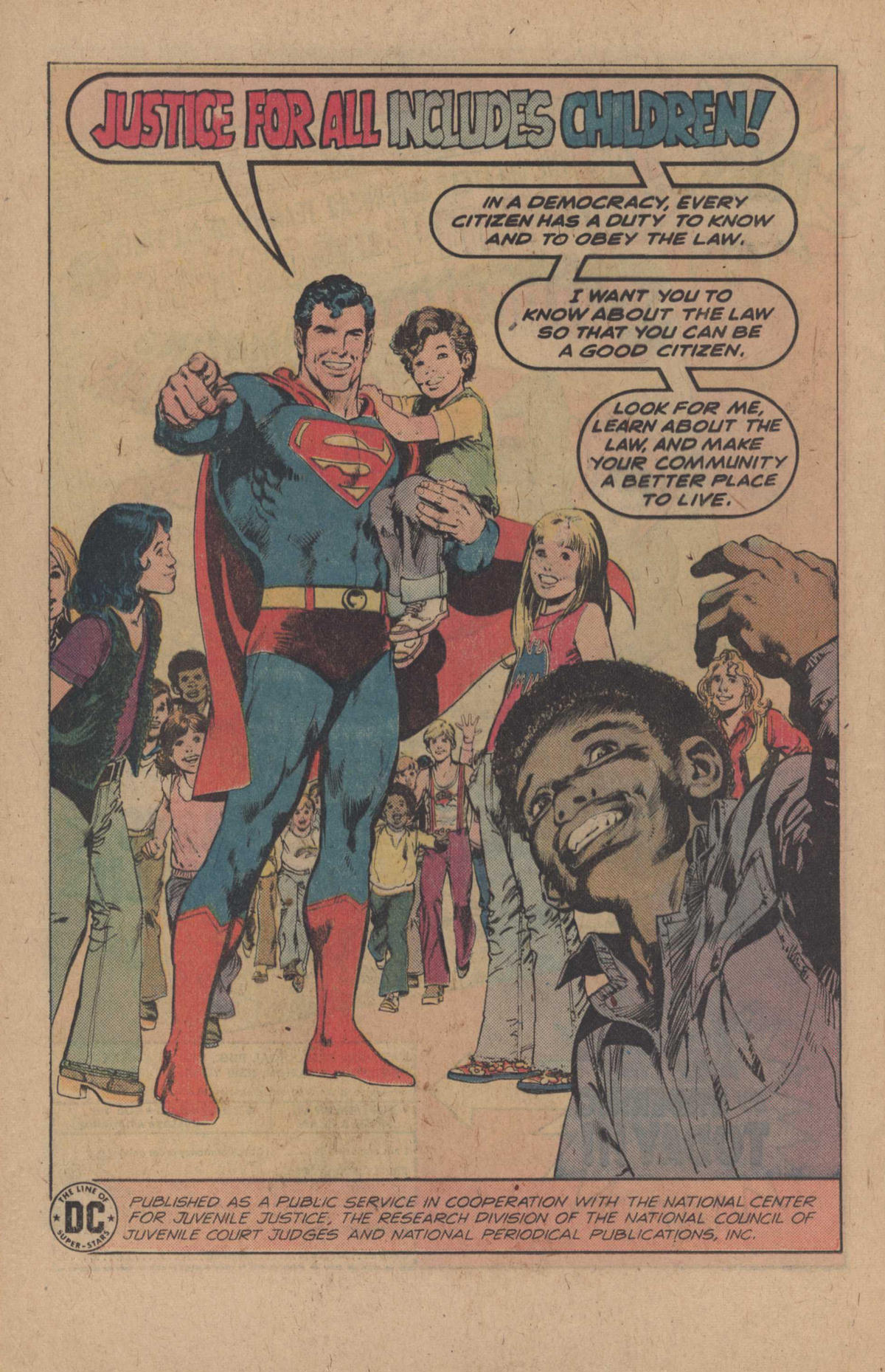 Read online All-Star Comics comic -  Issue #59 - 20