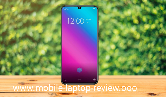 Vivo v11 pro Review in Hindi