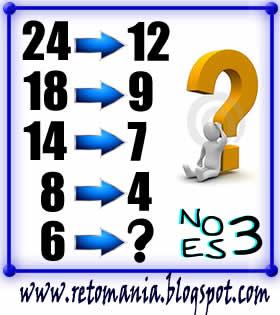 Retos matemáticos, Problemas matemáticos, Desafíos matemáticos, Jugando con números, Acertijos numéricos, Problemas de lógica, Retos para Pensar