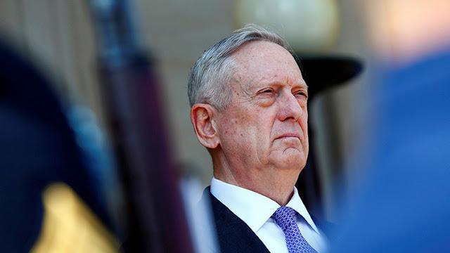 El Pentágono ordena revisar el programa nuclear de EE.UU.
