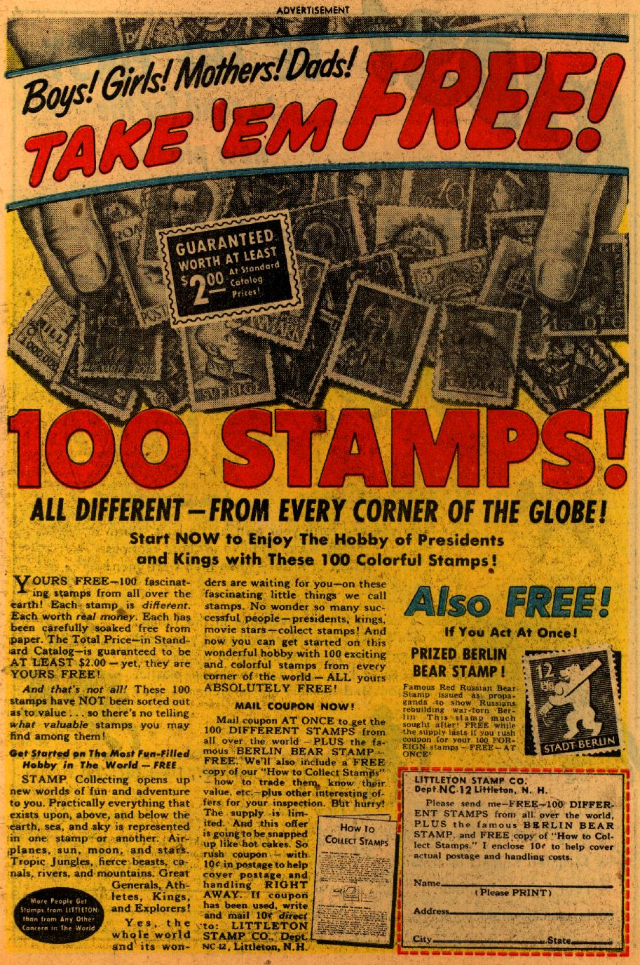 Read online Detective Comics (1937) comic -  Issue #226 - 34