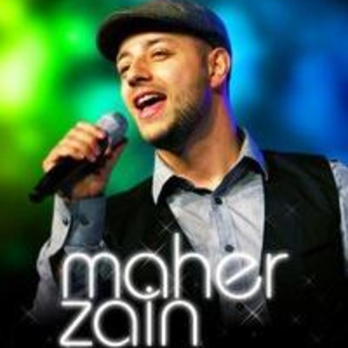 One big family maher zain mp3 free download - www